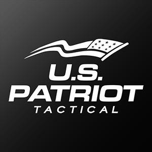 U.S. Patriot Tactical